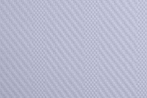 25m2 Glasfasertapete Glasgewebetapete Fiberglastapete P65 Empire Glasgewebetapete Tapete (1,79€/m2)