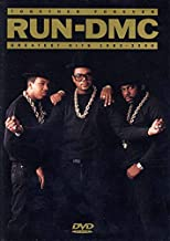 Together Forever: Run-D.M.C. Greatest Hits 1983 - 2000