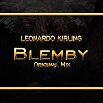 Blemby