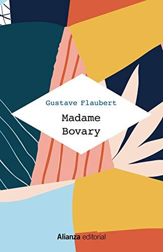 Madame Bovary (13/20)