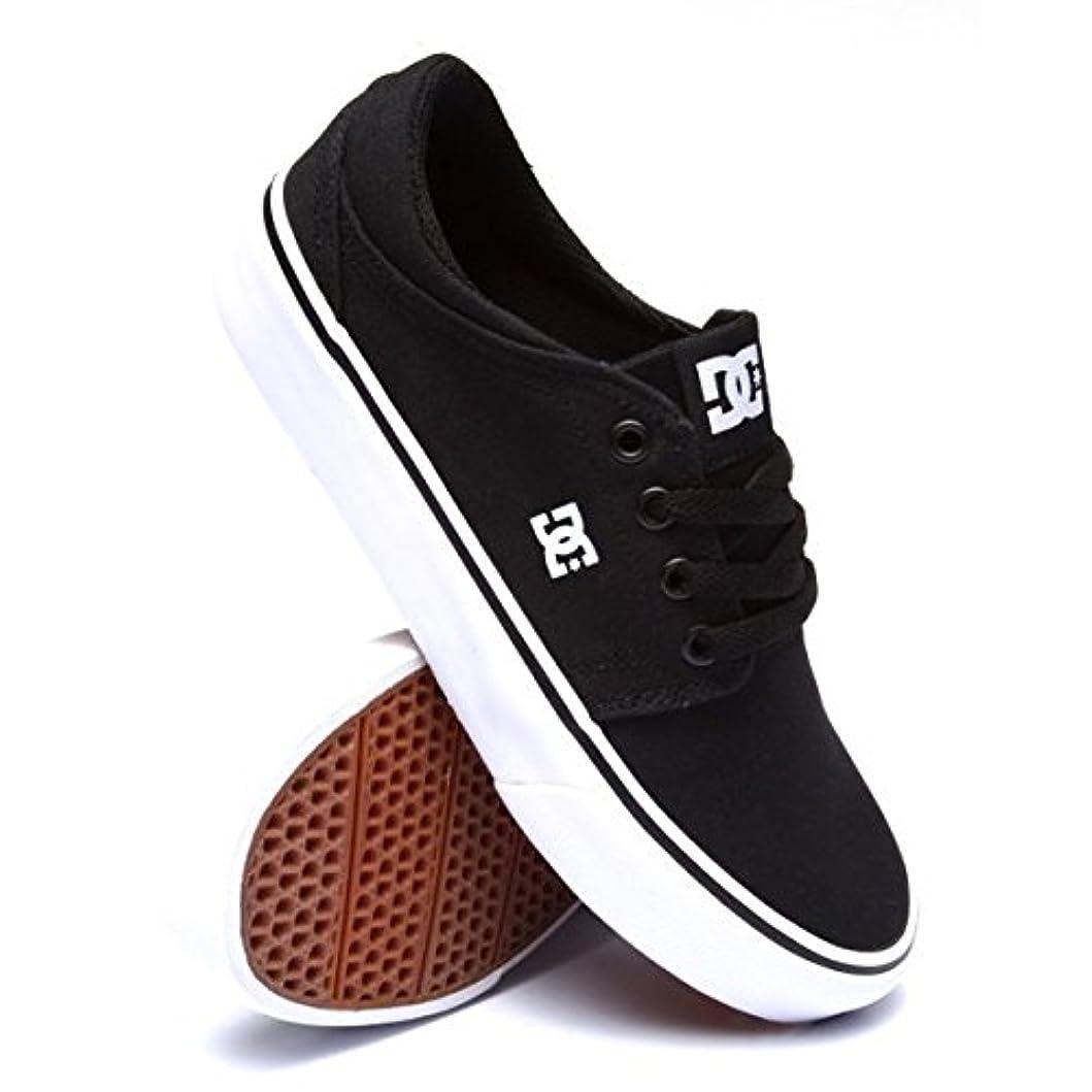 系統的スティーブンソンファイナンス(ディーシー) DC Shoes レディース シューズ?靴 スニーカー trase tx sneaker 並行輸入品