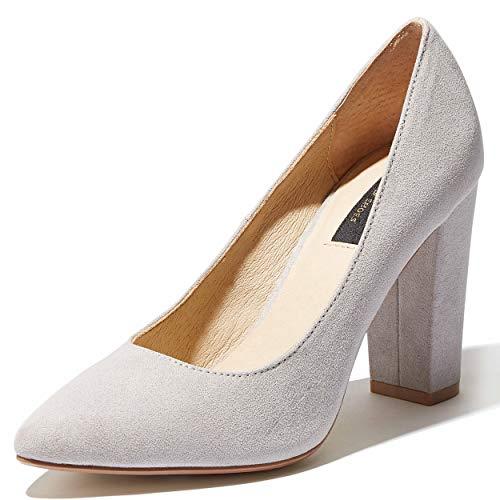 Zapatos De Boda marca DailyShoes
