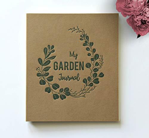 Best garden planner free