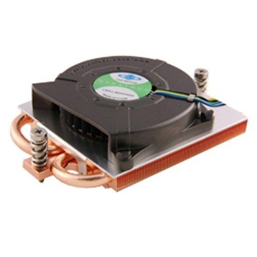 Dynatron A81U activo del ventilador CPU Cooler para Intel AMD socket G34