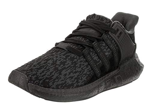 adidas Mens EQT Support 93/17 GTX Running Shoe
