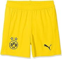 PUMA Unisex Shorts