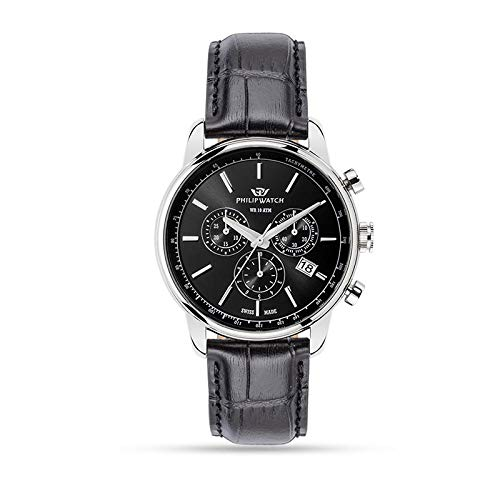 Philip Watch R8271678004