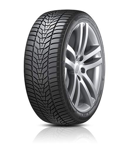 Hankook Winter i*cept evo3 W330 M+S...