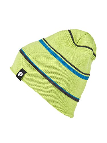 Protest ROIJ 15 Beanie Green Lime - 59