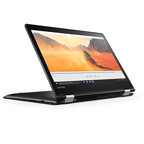 Compare Lenovo T8TJG vs other laptops