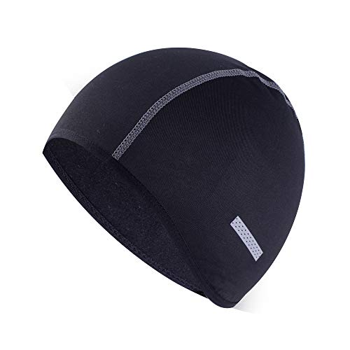 (65% OFF) Cycling Cap Helmet Liner $4.74 – Coupon Code