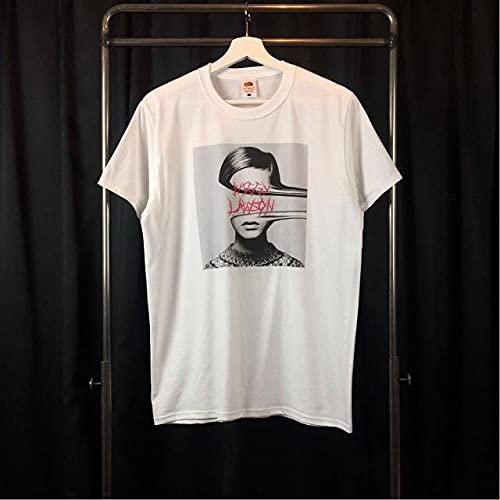 ツイッギー TWIGGY ファッション モデル Tシャツ