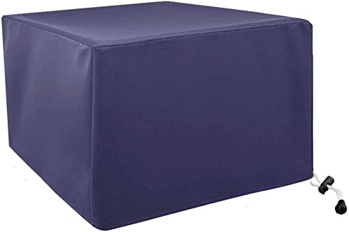 Eflyer Dust Proof Printer Cover for HP Laserjet Single Function 1020 Plus (Blue)