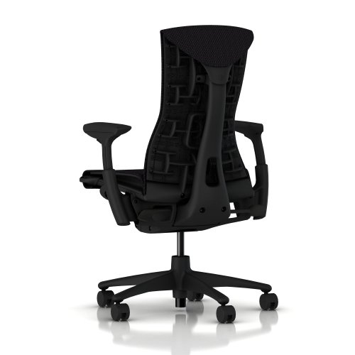 Herman Miller Embody Ergonomic Chair