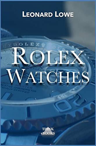 Fashion Shopping Rolex Watches: Rolex Submariner Explorer GMT Master Daytona…