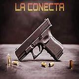 La Conecta (feat. Red One, Frio) [Explicit]