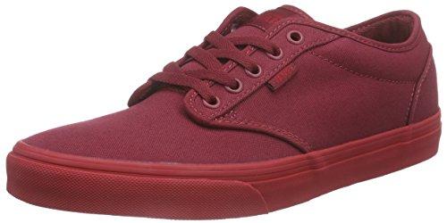 Vans Atwood Men Shoes (Check Liner