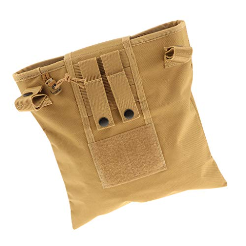 bolsa reciclaje de la marca Prettyia