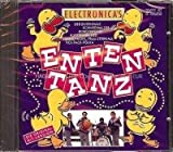 Ententanz (Dance Little Bird) (Die Original Hit-Version)