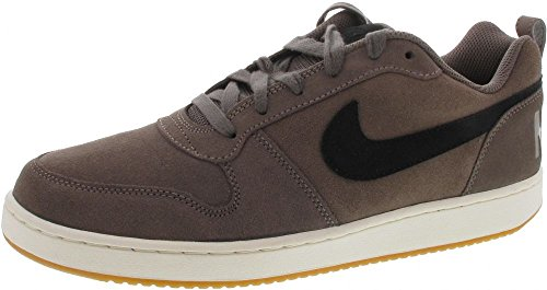 Nike Court Borough Low Prem Scarpe Sportive Uomo Marroni (7)