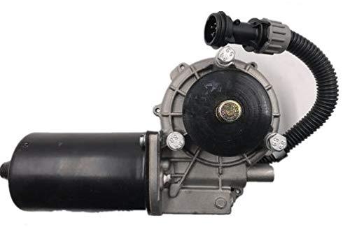 Wischermotor 24V 403947 für MAN F2000, F90 M90