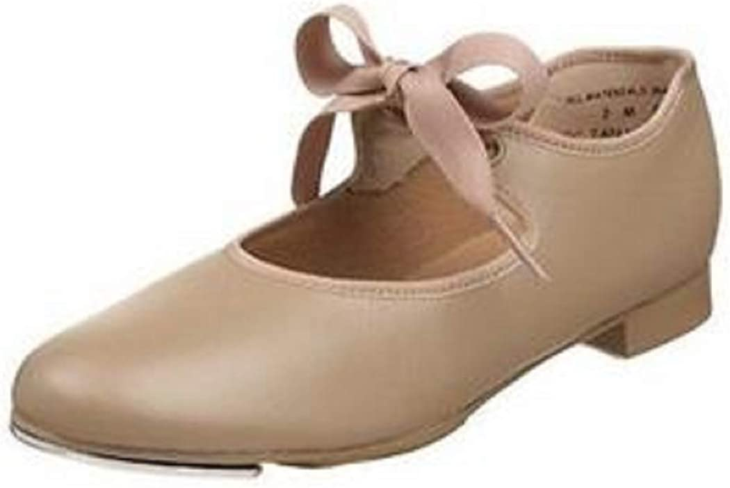 So Danca TA35 Snap Tap On Max Max 68% OFF 53% OFF Shoes