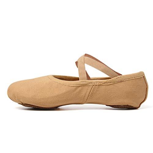 Crocs Classic Flip Flop. NWT. Size M5/W6 | Crocs classic