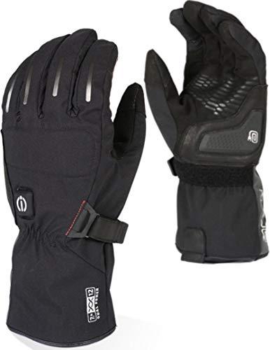 Klan-e Infinity 3.0 Heatable Gloves Guanti riscaldabili
