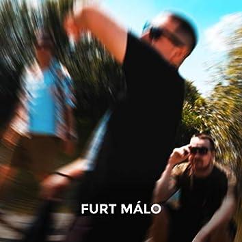 Furt Málo (feat. Engelbert Jr.)