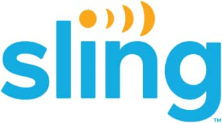 Best does sling tv have on demand Reviews