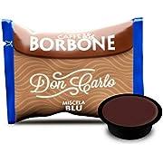 Caffè Borbone Capsule Don Carlo