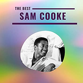 Sam Cooke - The Best