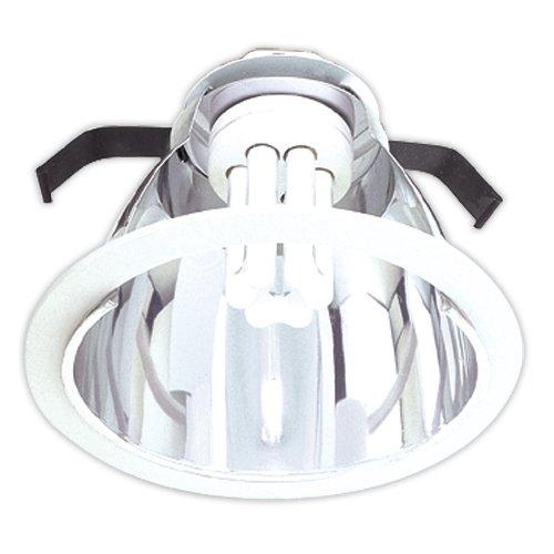 Elco Lighting KPL66C 6