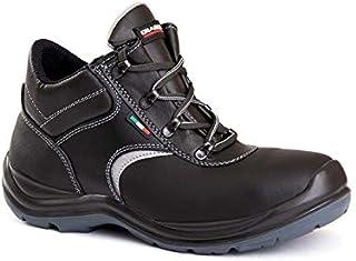 Amazon.it: Giasco 43 Scarpe da uomo Scarpe: Scarpe e borse