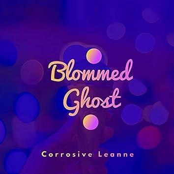 Blommed Ghost