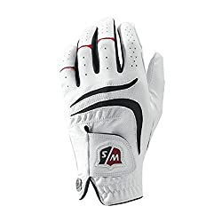 Wilson Staff Guante Golf Grip