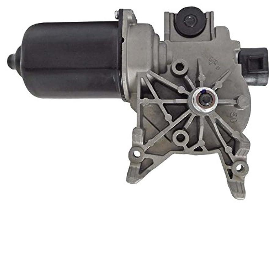 Premier Gear PGW-1027 Wiper Motor (New)