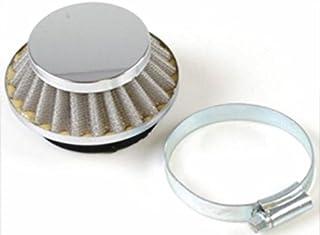 Suchergebnis Auf Für Quad Luftfilter Filter Auto Motorrad