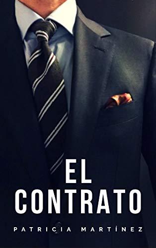 El contrato de Patricia Martínez