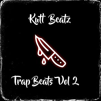 trap beatz vol 2