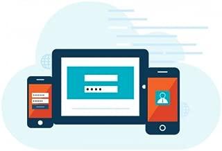 Citrix CXA-206: XenApp 7.5 Design, Implement and Administer [Online Code]