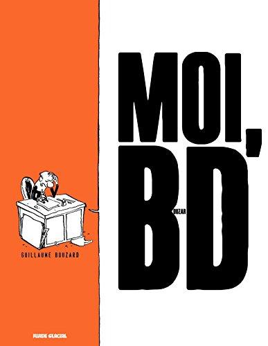 Moi, BD (FG.FLUIDE GLAC.)