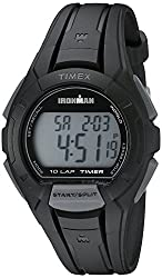 which is the best timex ironman watch in the world