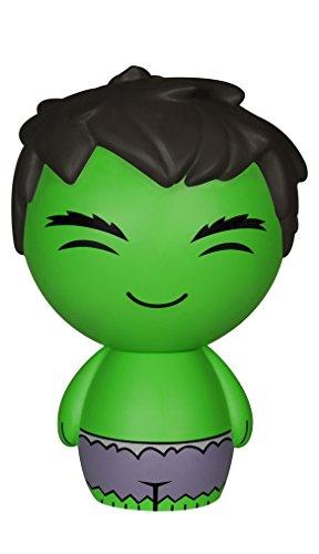 Dorbz: Marvel: Hulk