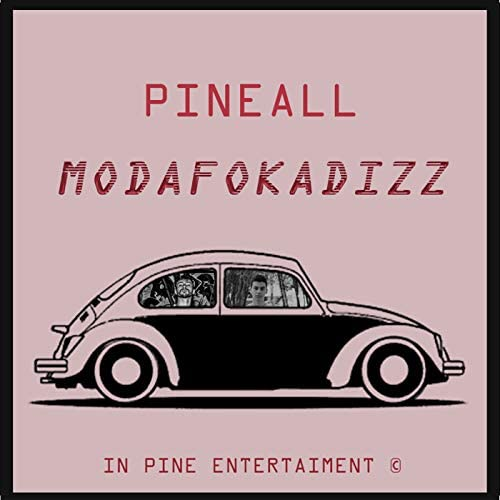 Pineall