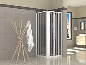 Amazon.es: 50 - 100 EUR - Mamparas de ducha / Duchas y componentes de la ducha: Bricolaje y herramientas