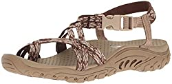1b0c8aa4362a Top 10 Best Hiking Sandals for Women in 2019 - Reviews