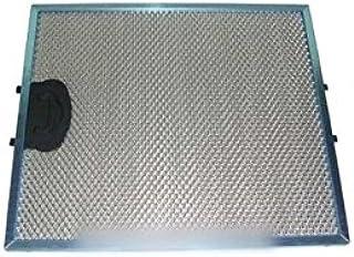 Thermor – Filtro a grasa Metallique 273 x 239 – 79 x 8233: Amazon.es: Hogar