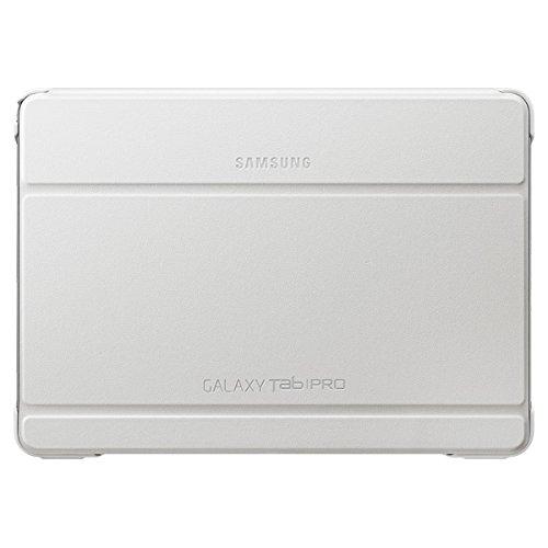 Samsung Galaxy TabPro 10.1 Book Cover (EF-BT520BWEGUJ)