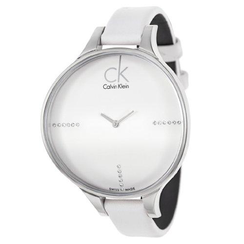 Damen Uhr Calvin Klein K2B23137